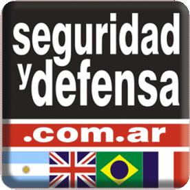 Seguridad y Defensa Argentina
