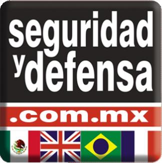 Seguridad y Defensa México