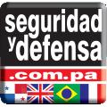 Seguridad y Defensa Panamá
