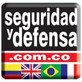 Seguridad y Defensa Colombia