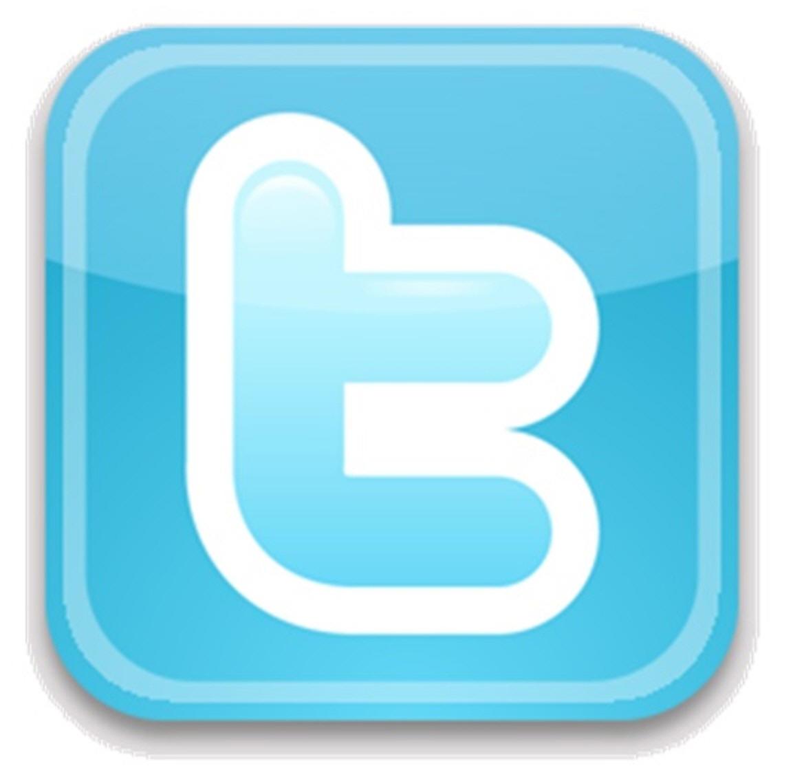 SD en Twitter