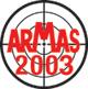 ARMAS 2003