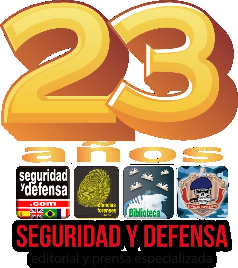 Seguridad y Defensa .com