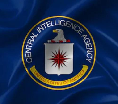 CIA: seguridad casi CERO