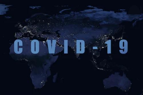 MX: gobierno federal pareciera no tener claridad ni control de la pandemia