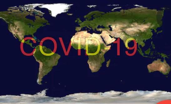 """OMS """"Reabrir sin controlar la transmisión de COVID-19 es una , advierte la OMS"""