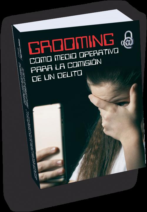 Hand Book de Grooming