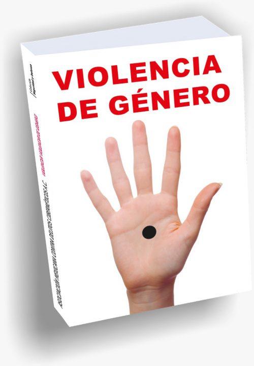 Feminicidios, una pandemia ignorada que requiere medidas urgentes