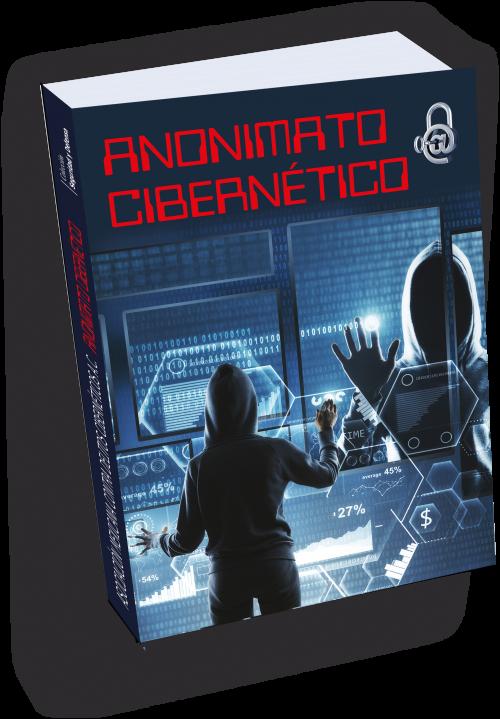 Hand Book de Anonimato cibernético