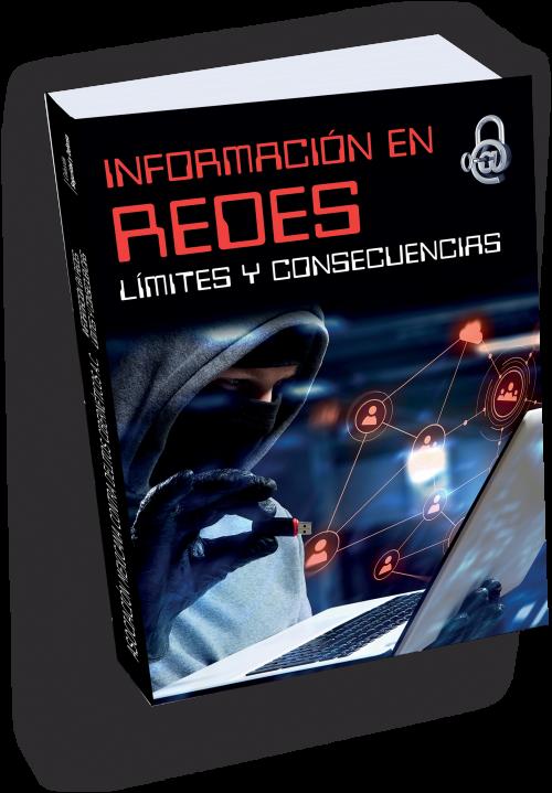 Hand Book de Info en Redes Sociales