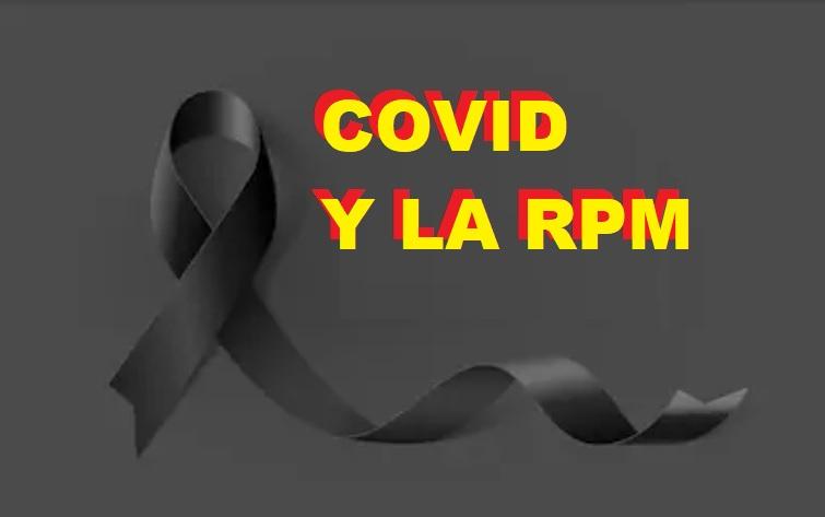 MX: se distrae a la población con 3 días de luto