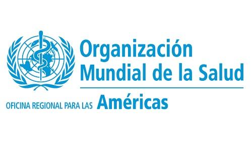 "OMS ""MX ha sido INCORRECTA la estrategia del Gobierno Federal"""