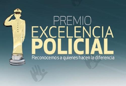 PONAL Premios Excelencia