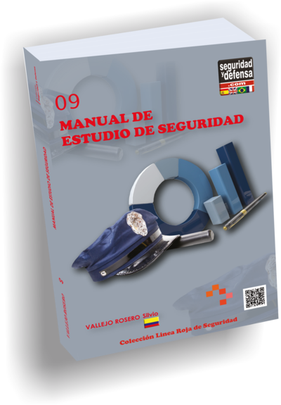 Manual de Estudio de Seguridad