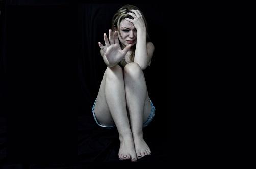 1 de cada 3 mujeres sufre violencia