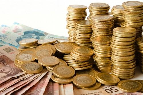 FMI recomienda postergación de impuestos