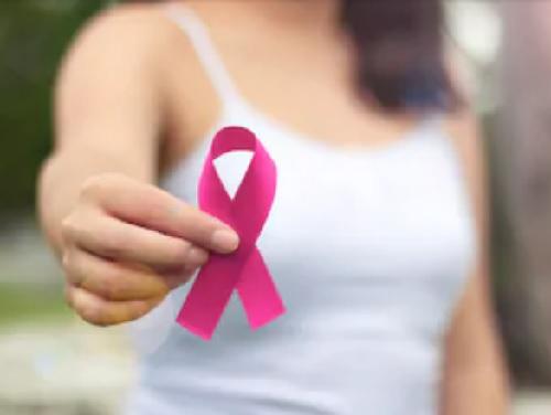MX: Covid mata más que el cáncer; tercera causa de decesos