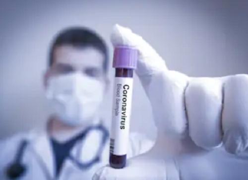 ¿Influye el grupo sanguíneo o no para contagiarse?
