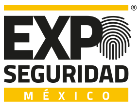 EXPO SEGURIDAD MEXICO 2020