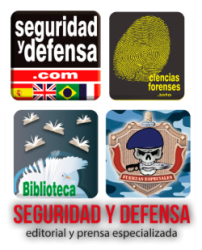 Seguridad y Defensa – editorial