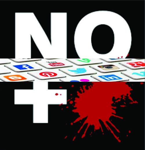 Niños asesinos y redes sociales