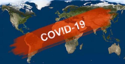 Coronavirus: falta de unidad lleva al fracaso