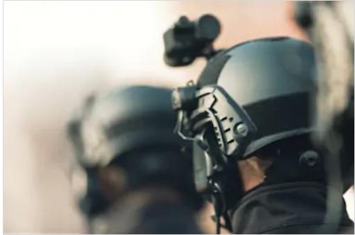 Bachelet en contra de la tecnología al servicio de la seguridad