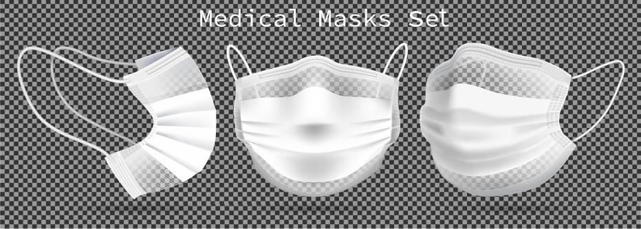 mascaras cubre covid