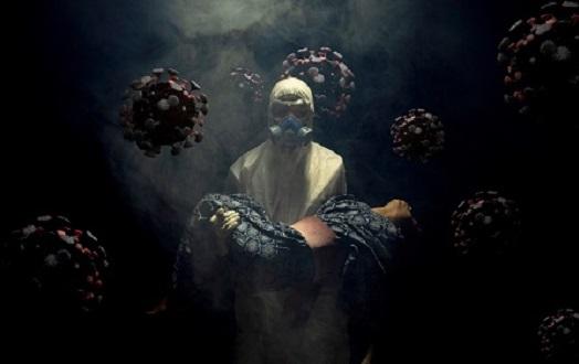 MX vive el momento más peligroso de la pandemia