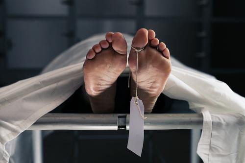 Preocupante la saturación en crematorios
